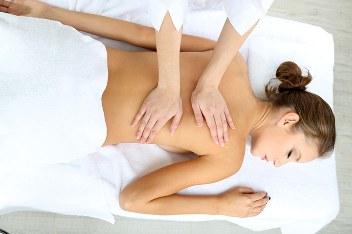 Unwind-Stress-Relief-Massage